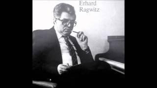 Ragwitz - Symphony No 1 (1980) 1/2