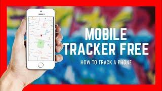 Phone tracker by number 2021 screenshot 4