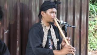 Sariak Layung   Kacapi Suling Kampung Karuhun Sumedang Mp3