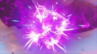 """*FINAL* FORTNITE """"CUBE EVENT"""" is HAPPENING NOW! Fortnite Live Cube Event Countdown Gameplay Stream"""