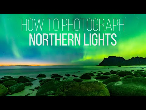 how-to-photograph-the-northern-lights-|-photography-in-norway