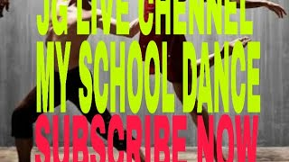 Video EK CHORA EK CHORI download MP3, 3GP, MP4, WEBM, AVI, FLV September 2018