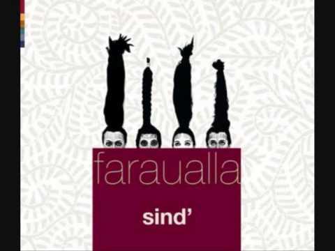 SIND'/FARAUALLA