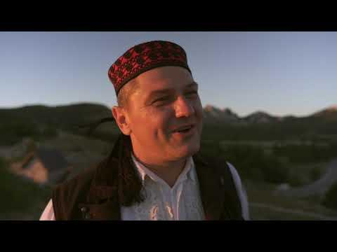 Ivan Štivić - Moj sokole
