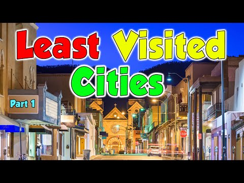 top-10-least-visited-cities-in-the-united-states-(overlooked)-part-1