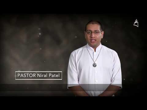 Drama At Work by Pastor Niral