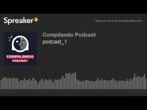 podcast_1 (hecho con Spreaker)