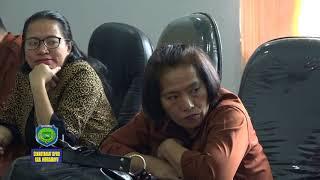 DPRD Banjarnegara Study Banding Ke DPRD Indramayu