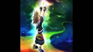 Samus - The Mirror SRMix (Original from Kid Rock)