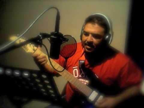 """Canción """"Tan adentro de mi alma"""" por Tito Porras (..."""