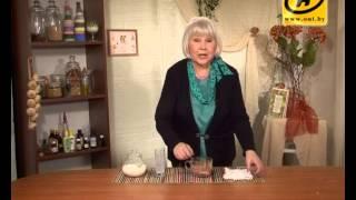 Шоколадное обертывание в домашних условиях, рецепт