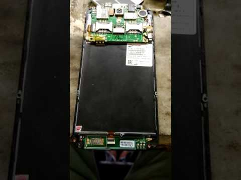 Mic solution micromax a177 1000℅ tested...