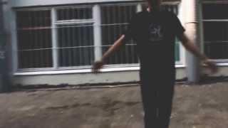 Тбили & ХТБ & Вася Кимо - Фальшивый Мир