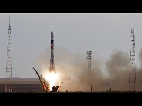 Deux satellites Galileo sur une mauvaise orbite