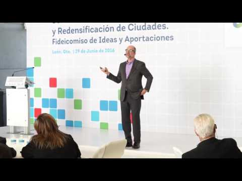 Cluster Leon 3: Economic Design Thinking
