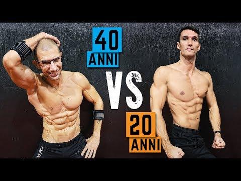 40-anni-vs-20-anni-💣-gorilla-strength-battle