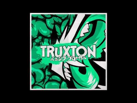 Truxton - Dumb Track