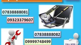 Sony Service Center Delhi
