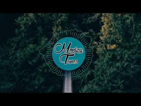 Hermitude - Ukiyo (Nesmo Remix)