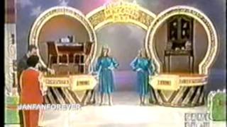 The Price Is Right - April 1, 1983