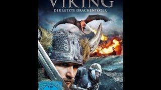 The Viking   Der letzte Drachentöter 2014 - Filme Kostenlos Streamen ( Action )