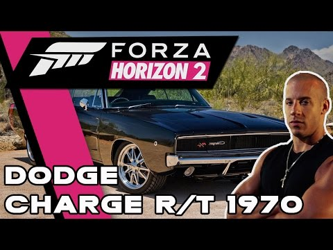 forza-horizon-2---top-speed---dodge-charge-r-t-1970