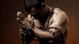 Пояс верности для мужчин – кому носить по ГОРОСКОПУ