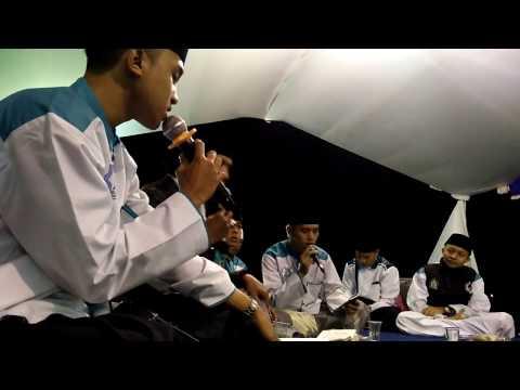 YaRasulallah - Riyadhul Musthofa