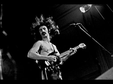 Sage of Quay Radio - Ole Dammegård - Laurel Canyon & The 1960's Music Scene (July 2015)