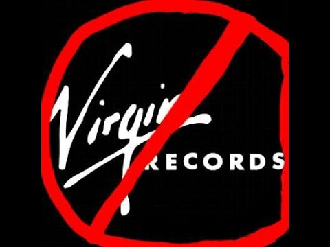 Adelitas Way Fired From Virgin Records?