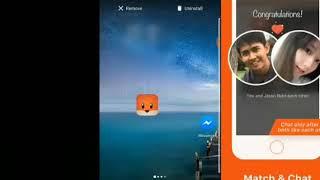 How to use Tantan Full Review | Bangla Tantan - Dating App