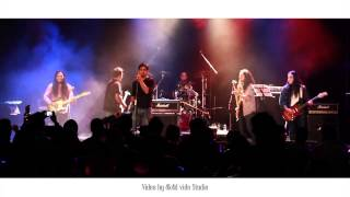 """Kalilo Tamalai"" Karma Band live in Sydney"