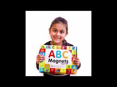 pixel-premium-abc-magnets-for-kids-gift-set