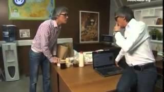 видео Заказ алкогол с доставкой  по Москве