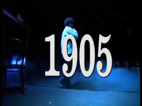 Dieudonné 1905 (Master V2 avec titre) Dieudonné fête ainsi les 100 ans de Laïcité Réal Hilaci Attia