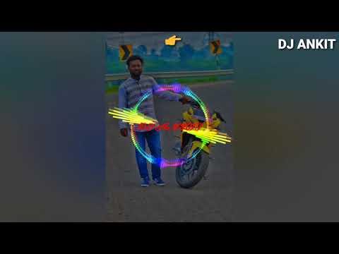 ZINDA DIL KE TOYE TO GORIYA PARDA LAGAE  DELE  RE DJ NAGPURI SAD SONG 2018 MIX BY DJ ANKIT [GOMIA]