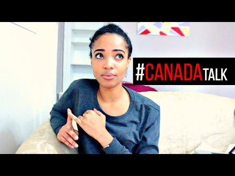 CANADAtalk : Immigrer au Canada avec un PVT ?