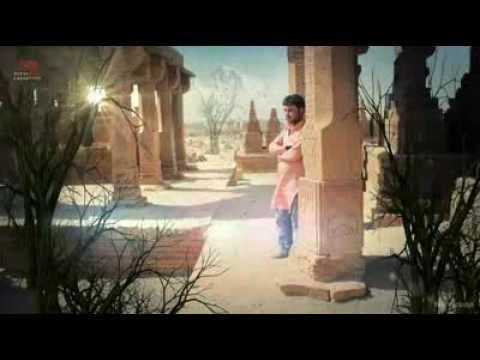 Haider Mola Haider - حیدر مولا حیدر - Mohsin Raza Hashmi Manqabat Lyrics 2013