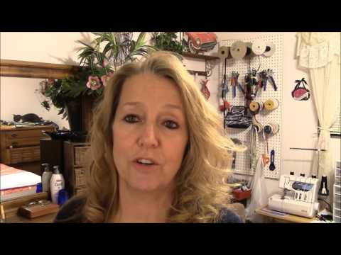 Thinking About Getting A Job At Hobby Lobby...what You Need To Know 1st!