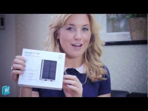 best-solar-phone-charger---solar-iphone-charger-review