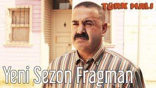Türk Malı Yeni Sezon Fragman