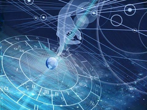 Значения астрологических домов