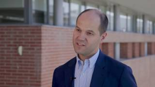Novel agents in multiple myeloma: considering toxicity and side effects