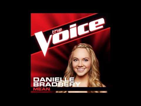 Danielle Bradbery: