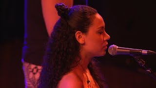 Te Vaka An Innocent Warrior Know Who You Are Moana Live with Orchestra Wellington 2018.mp3