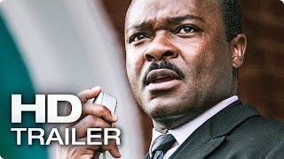 Selma trailer filmclips deutsch german hd