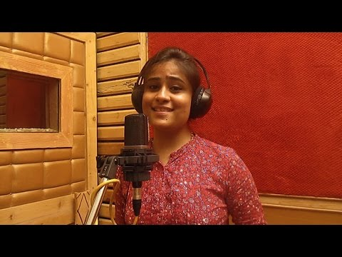 Patriotic Hindi song 2015 Indian Bollywood music movie playlist video romantic latest Collection mp3