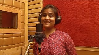Patriotic Hindi song 2015 Indian music Bollywood movie playlist video romantic latest Collection mp3