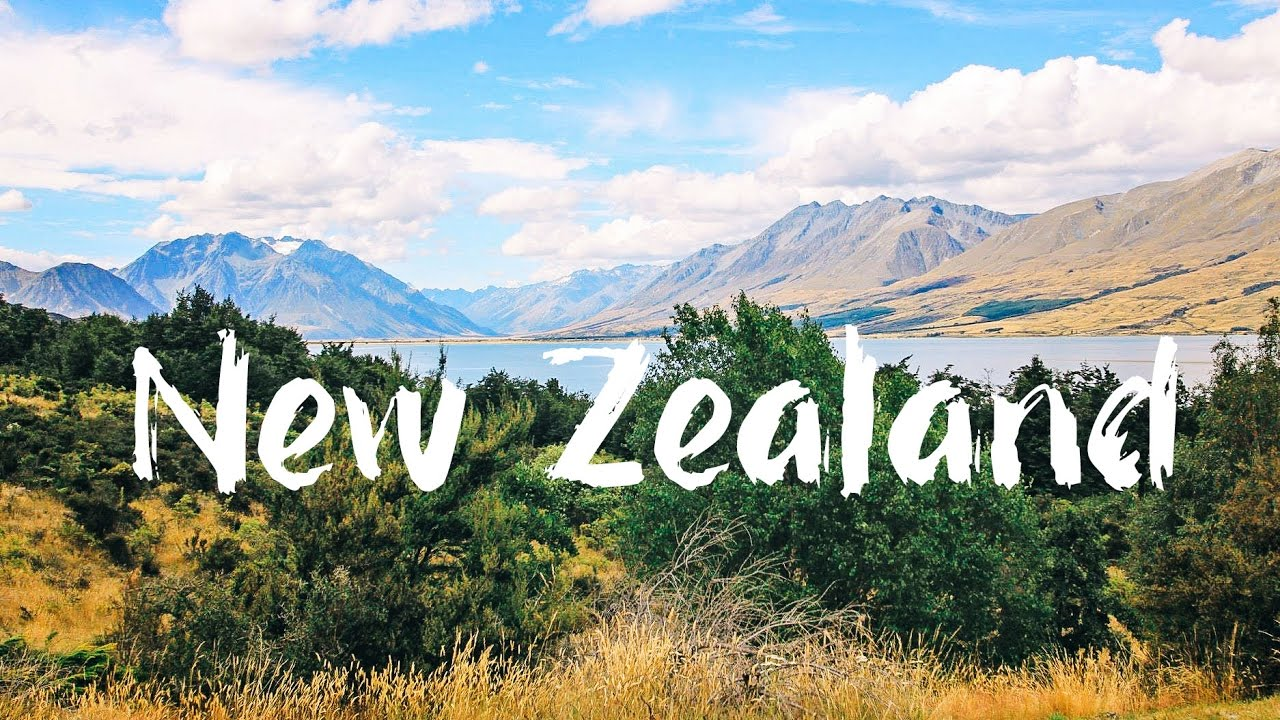 New Zealand 12 Best Things To Do See Travel Guide
