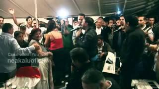 www.mimp3.net -  florin salam   asta i nunta number one  live 2011  .mp4